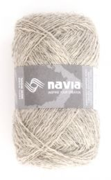 Navia Uno - Light Grey (Color #12)