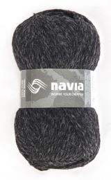 Navia Uno - Charcoal Grey (Color #14)