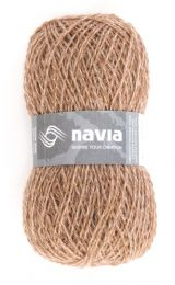 Navia Uno - Light Brown (Color #15)