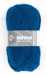 Navia Uno - Royal Blue (Color #112)