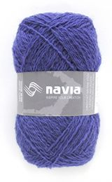 Navia Uno - Purple (Color #119)