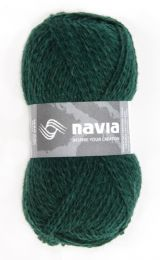 Navia Uno - Fir Green (Color #140)