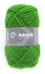 Navia Uno - Bright Green (Color #145)