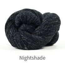 The Fibre Company Meadow - Nightshade