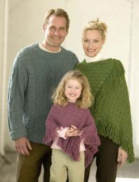 Noble Knits- 1
