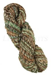 Noro Hakone - Green Mile (Color #11)