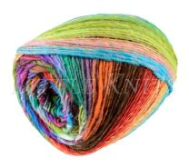 Noro Ito - Wonderwall (Color #01) - Big 200 Gram Cakes