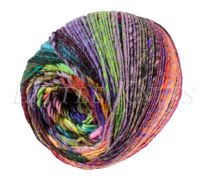 Noro Ito - Dreamcatcher (Color #02) - Big 200 Gram Cakes