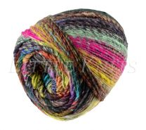 Noro Ito - Adagio (Color #04) - Big 200 Gram Cakes