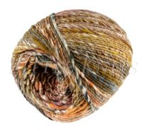 Noro Ito - Raindance (Color #12) - Big 200 Gram Cakes
