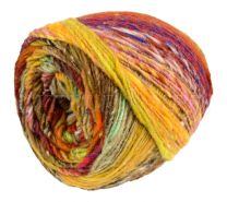 Noro Ito - Nabari (Color #13) - Big 200 Gram Cakes