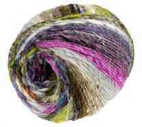 Noro Ito - Matsumoto (Color #15) - Big 200 Gram Cakes