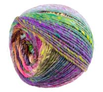 Noro Ito - Sukomo (Color #16) - Big 200 Gram Cakes
