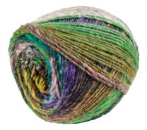 Noro Ito - Itako (Color #19) - Big 200 Gram Cakes