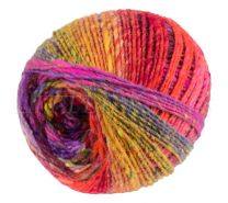 Noro Ito - Usuki (Color #20) - Big 200 Gram Cakes