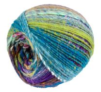 Noro Ito - Mitsuke (Color #21) - Big 200 Gram Cakes
