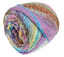 Noro Ito - Kure (Color #23) - Big 200 Gram Cakes