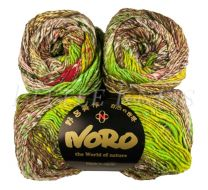 Noro Kibou - Color #07