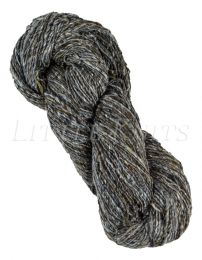 Noro Kiri - Graywood (Color #11)