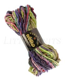 Noro Kureyon Air - Mantis Dance (Color #379)
