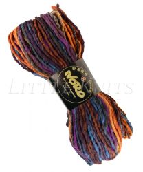 Noro Kureyon Air - Laguna (Color #400)