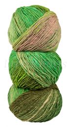 Noro Shiro - Color #5