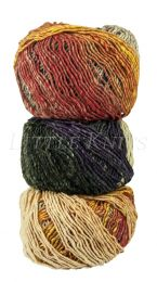 Noro Shiro - Color #13