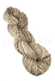 Noro Tennen - Wood (Color #03)