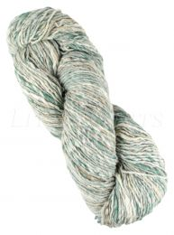 Noro Tennen - Blizzard (Color #45)