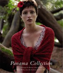 The Panama Collection