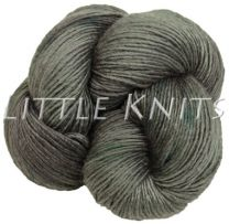 Lorna's Laces Bullfrogs and Butterflies - Pewter