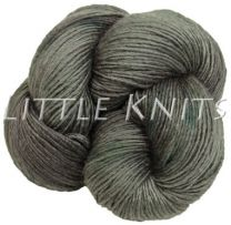 Lorna's Laces Honor - Pewter