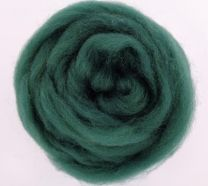 Kraemer Mauch Chunky Roving - Pine Nut (Color #R1011)
