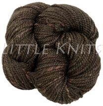 The Fibre Company Acadia - Color: Pinecone