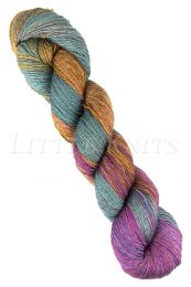 Little Knits Posh Hand Dyed - (Color #40)