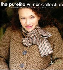 The Purelife Winter Collection