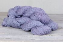 The Fibre Company Canopy Fingering - Purple Passion