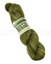 Queensland Rustic Merino Sport - Mossy (Color #19)