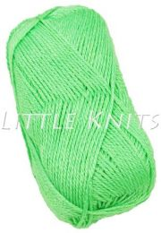 Queensland Joey's Baby Silk - Spring Green (Color #14)