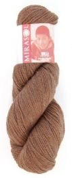Mirasol Qulla - Latte (Color #04) - FULL BAG SALE (5 Skeins)