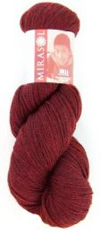 Mirasol Qulla - Beetroot (Color #18) - FULL BAG SALE (5 Skeins)