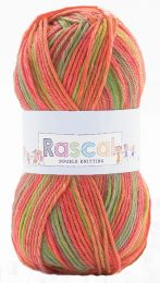 Sirdar Snuggly Rascal DK - Bean Bag (Color #460) - FULL BAG SALE (5 Skeins)