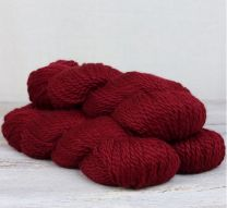 Tundra Red Arctic