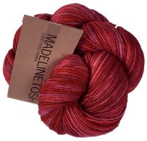 Red Ember Lot A