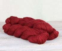 The Fibre Company Road to China Light - Red Jasper