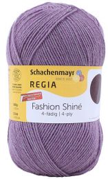 Regia Fashion - Lilac (Color #6850)