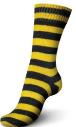 Regia Stadion Color - Busy Bumble Bee (Color #5391)