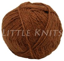 Zealana Rimu Fingering - Flax (Color #R8)