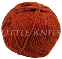 Zealana Rimu Fingering - Red Rata Tree (Color #R9)