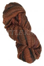Knitting Fever Ripple - Browns (Color #119)